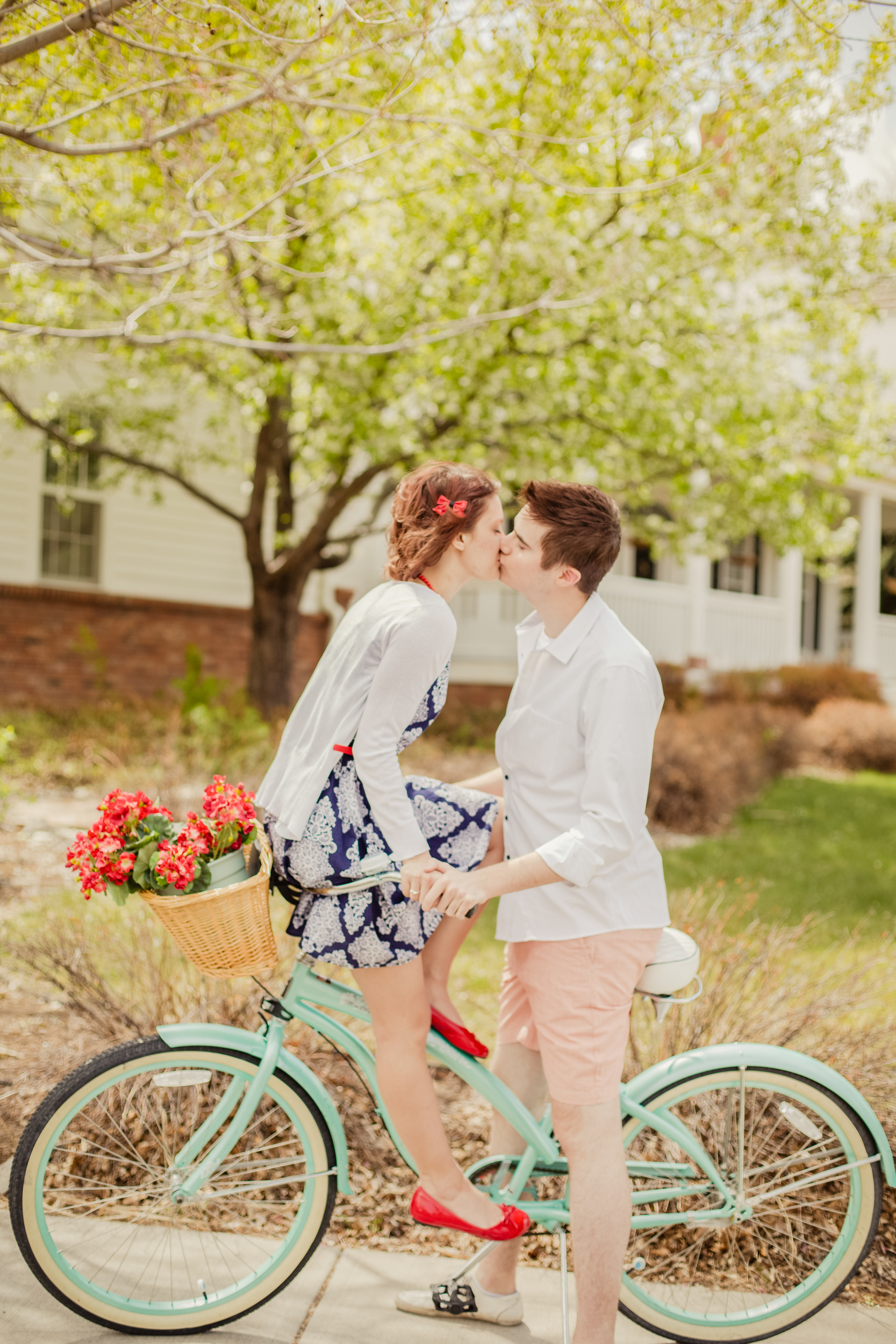 Fort-Collins-Engagement-Photography_Camerona_Maurina-003242x20150416