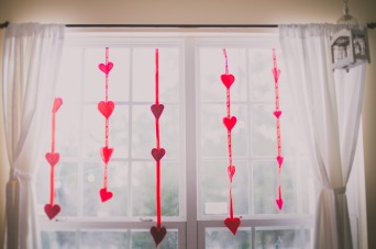 Valentine Card DIY ideas _10
