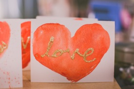 Valentine Card DIY ideas _3