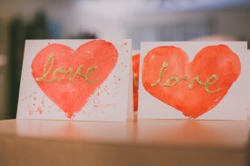 Valentine Card DIY ideas _4