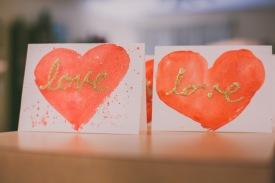 Valentine Card DIY ideas _4