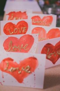 Valentine Card DIY ideas _8