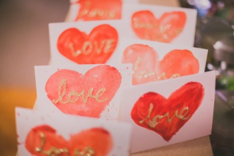 Valentine Card DIY ideas _9