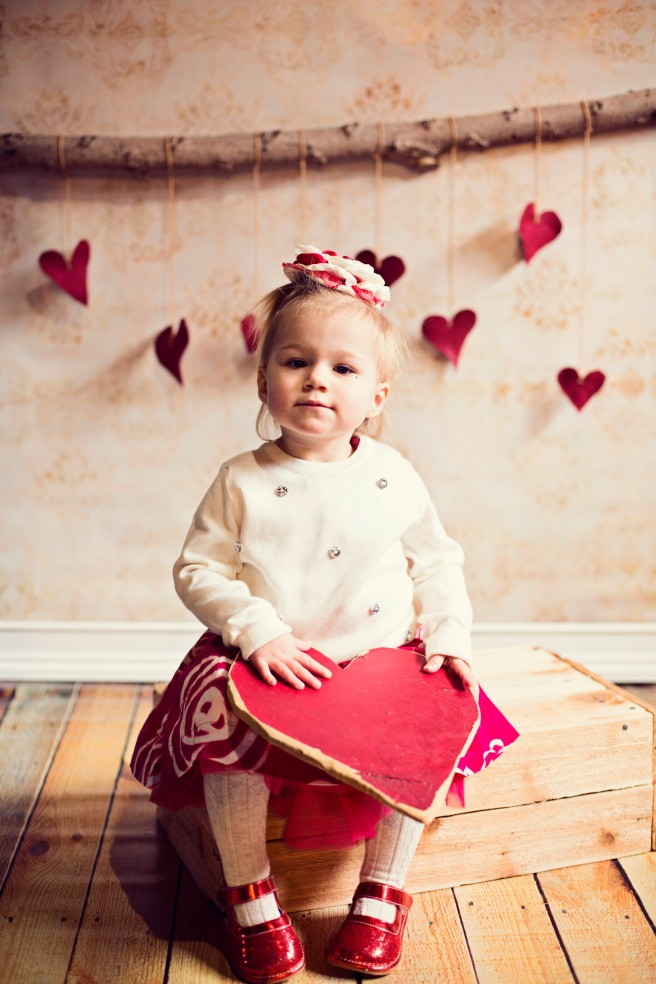 valentine-childrens-portrait-photographer-slc-Madeline-001 copy
