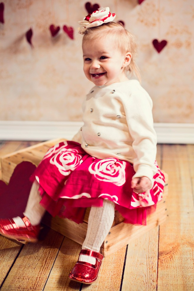 valentine-childrens-portrait-photographer-slc-Madeline-001_17 copy