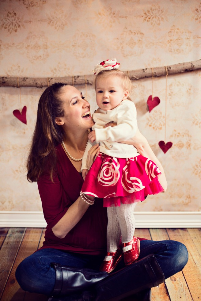 valentine-childrens-portrait-photographer-slc-Madeline-001_21 copy
