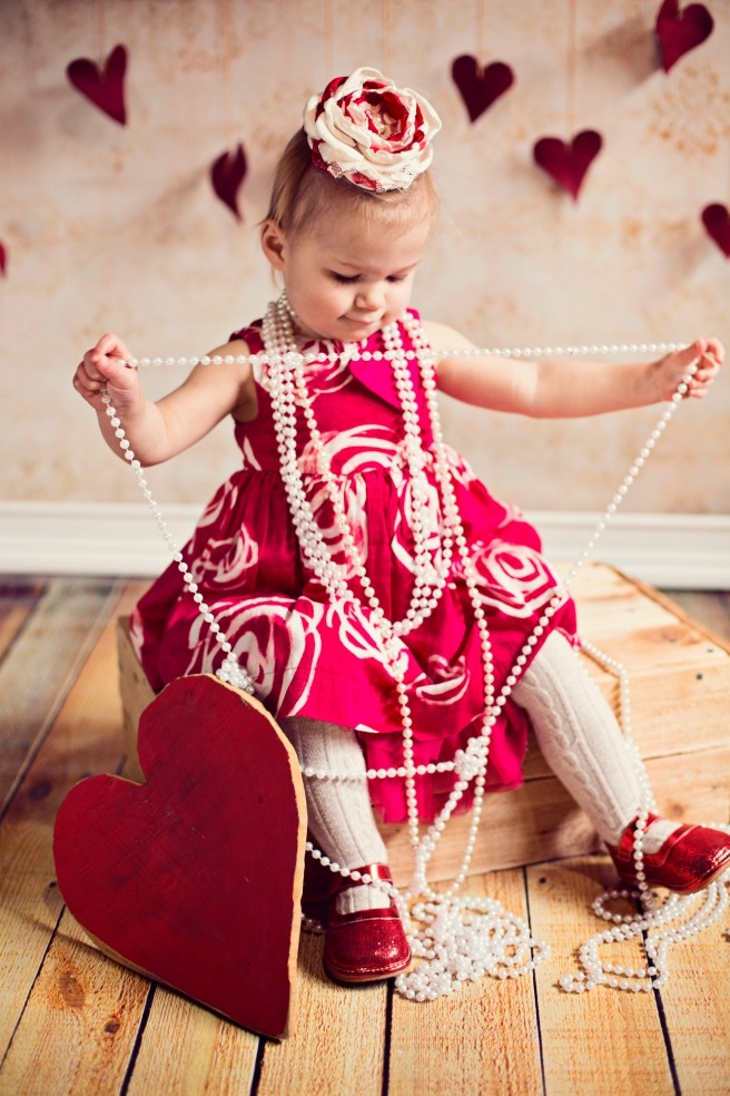 valentine-childrens-portrait-photographer-slc-Madeline-001_33 copy