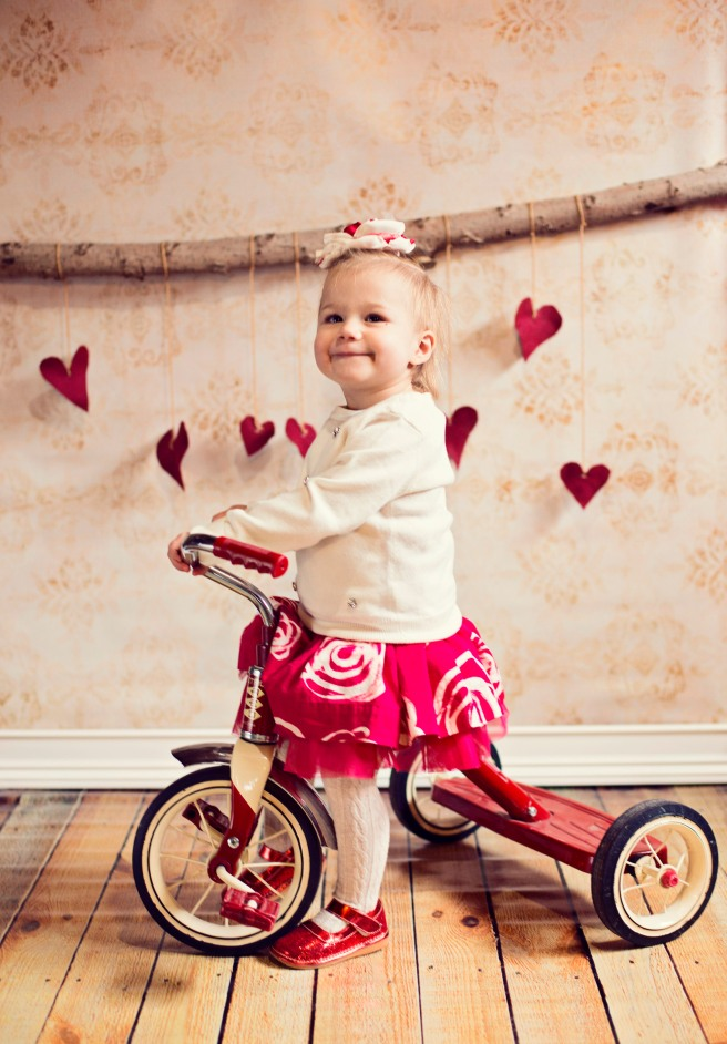 valentine-childrens-portrait-photographer-slc-Madeline-001_9 copy