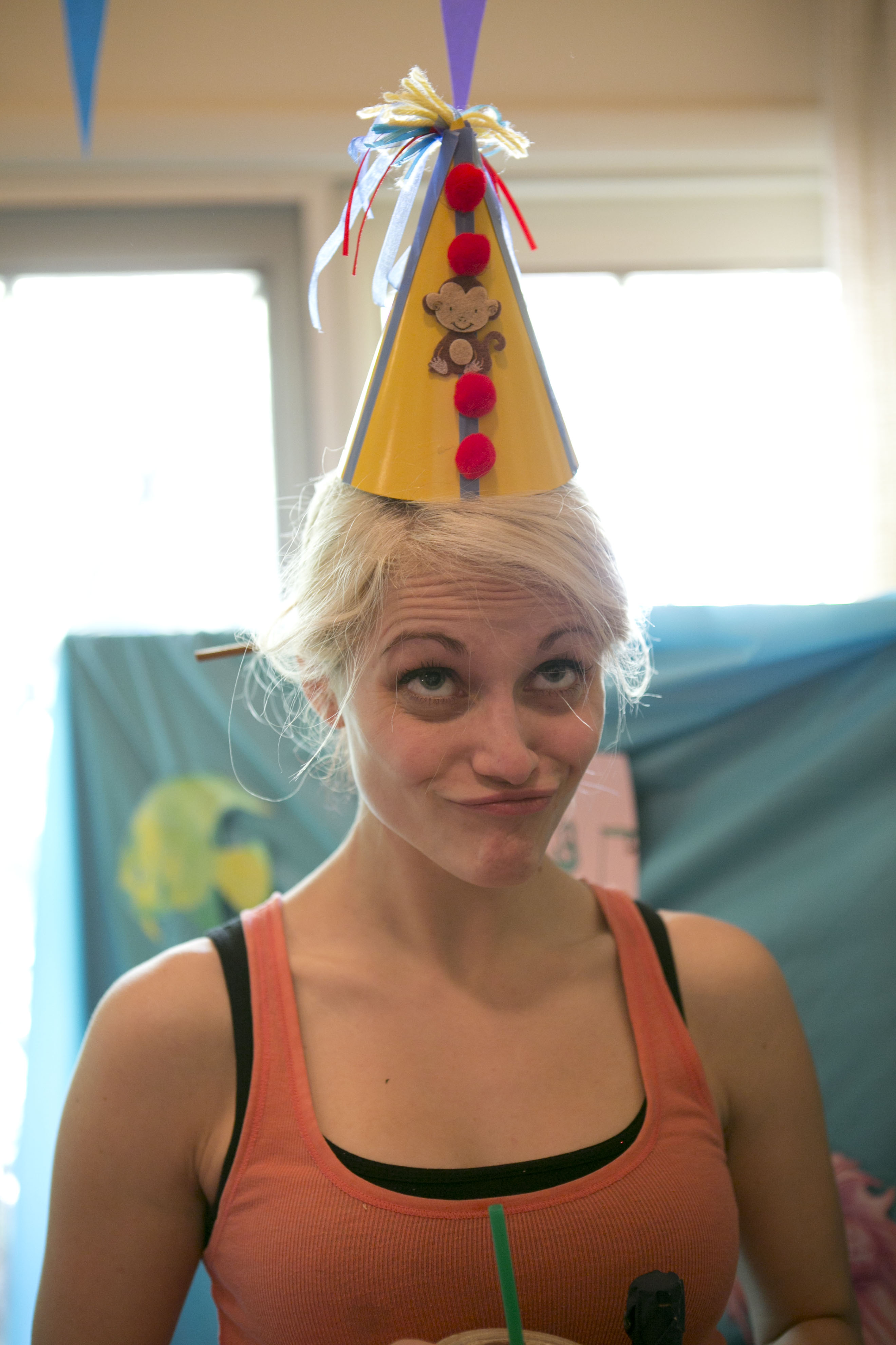 emma-birthday-2013_20