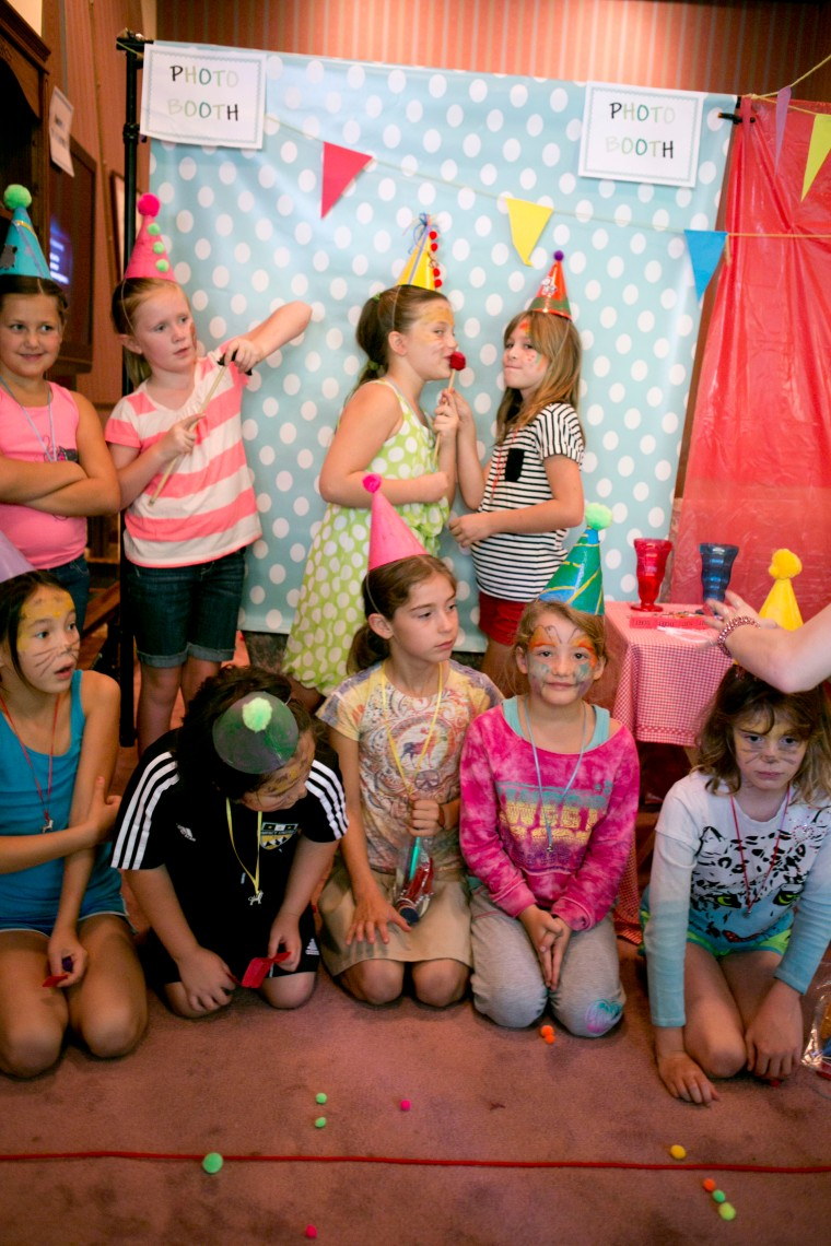 emma-birthday-2013_25