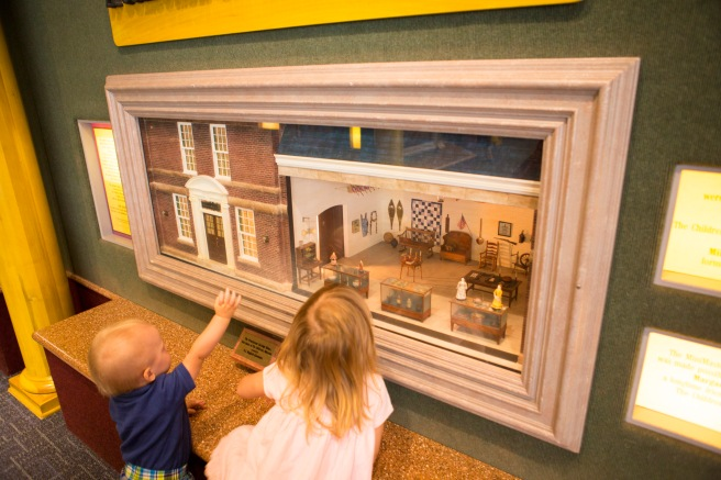 Indianpolis_Childrens_Museum-001_1