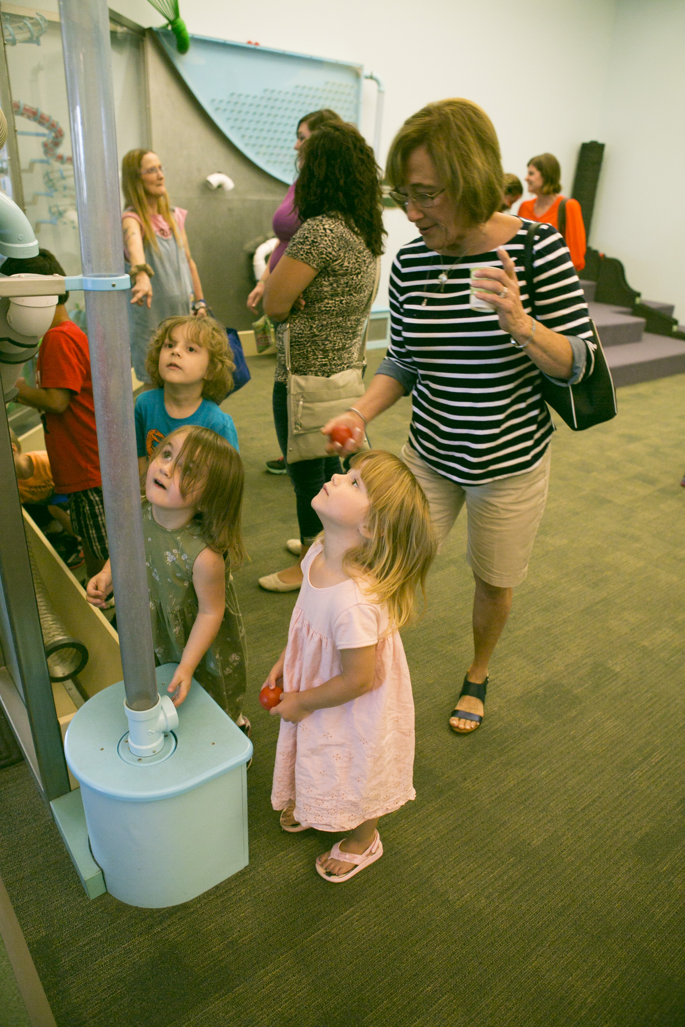 Indianpolis_Childrens_Museum-001_18