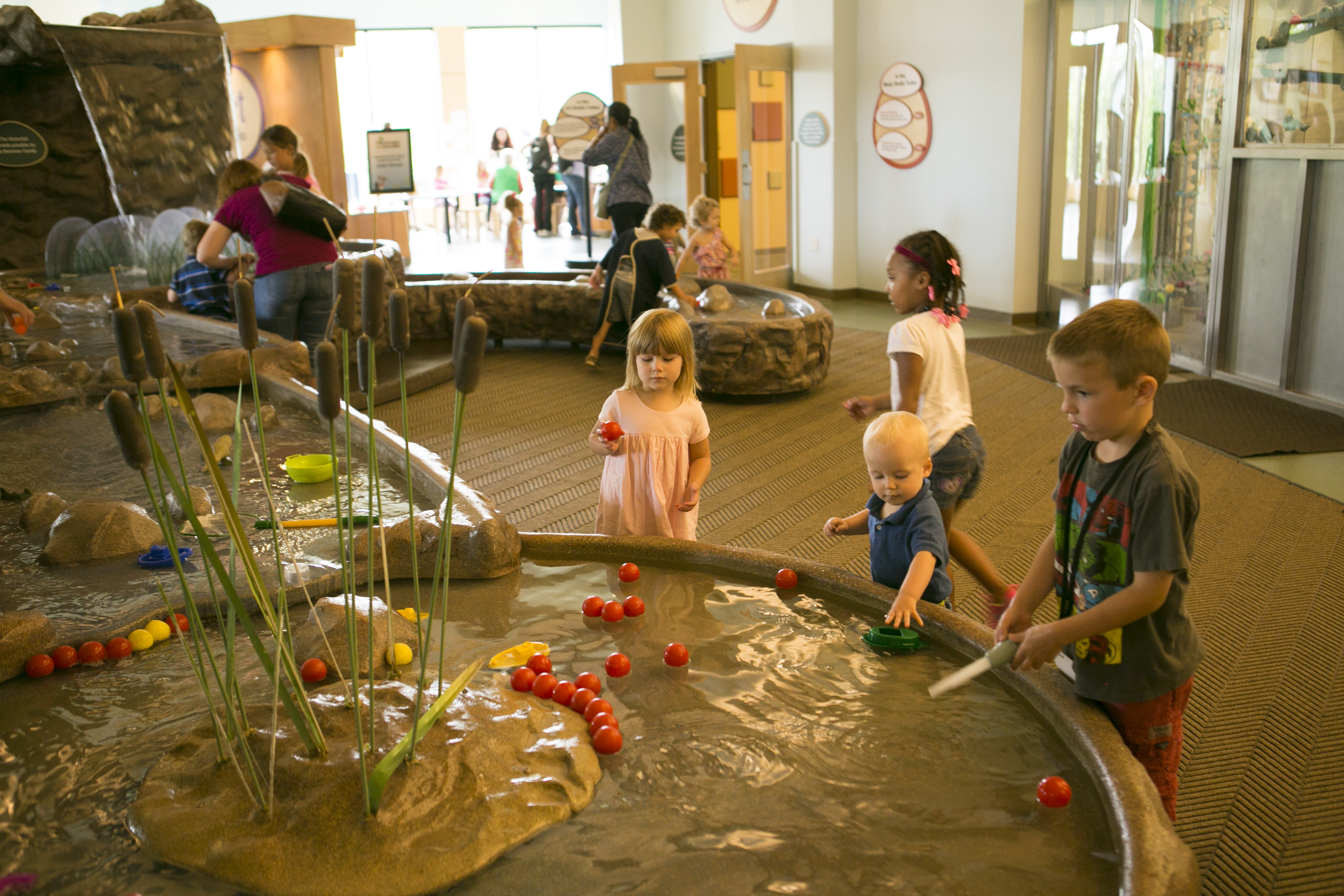 Indianpolis_Childrens_Museum-001_19