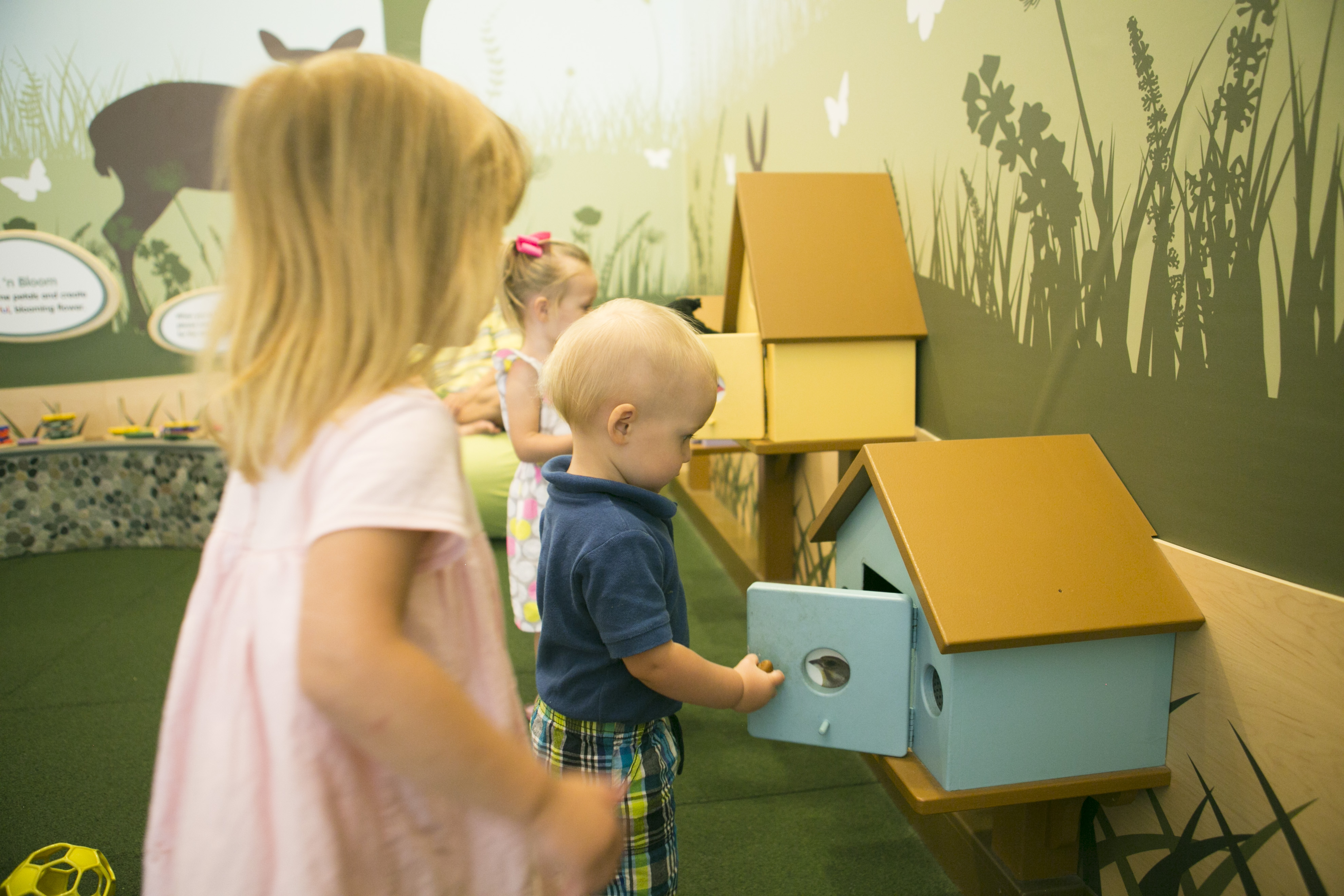 Indianpolis_Childrens_Museum-001_21