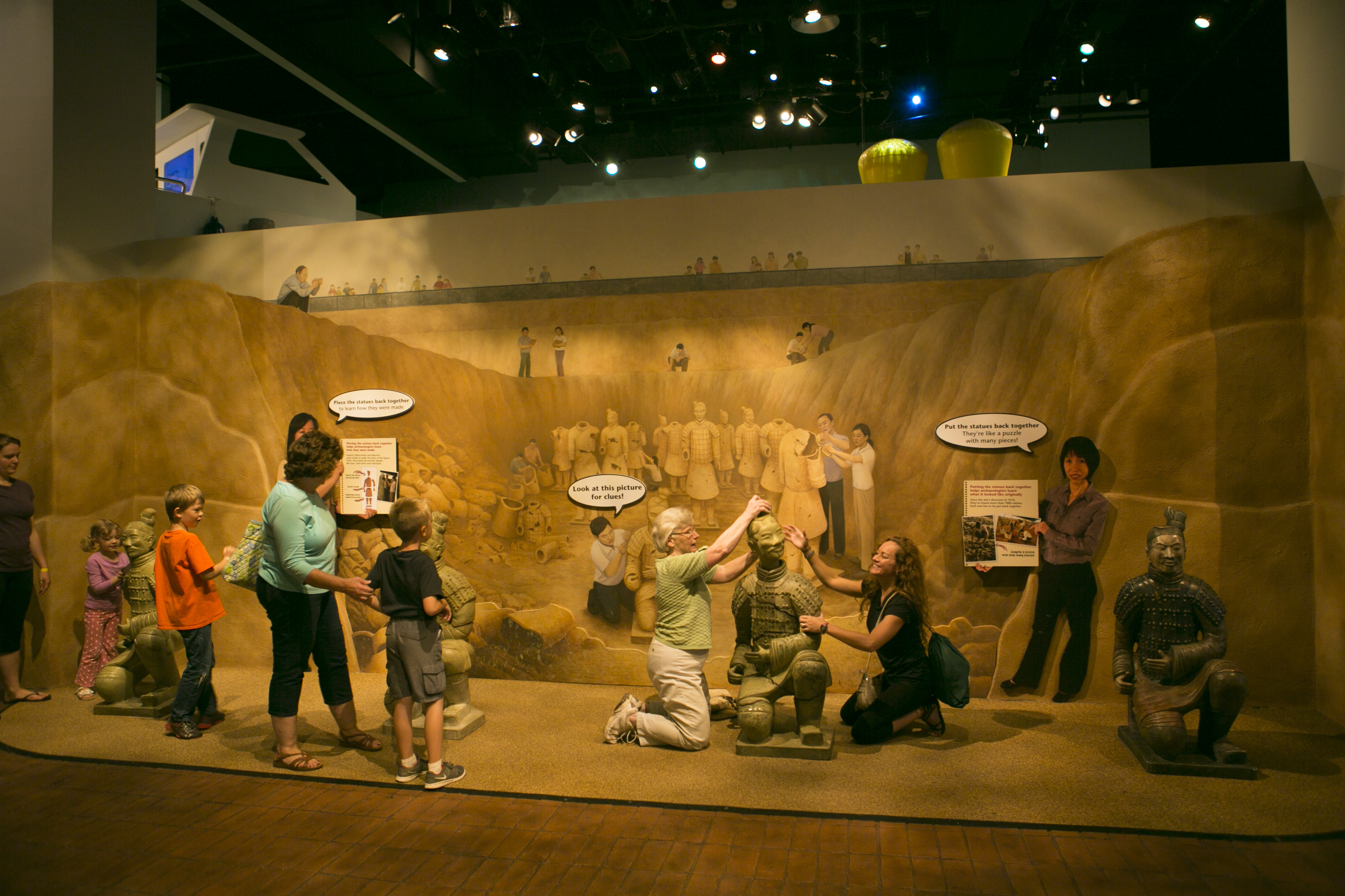 Indianpolis_Childrens_Museum-001_26