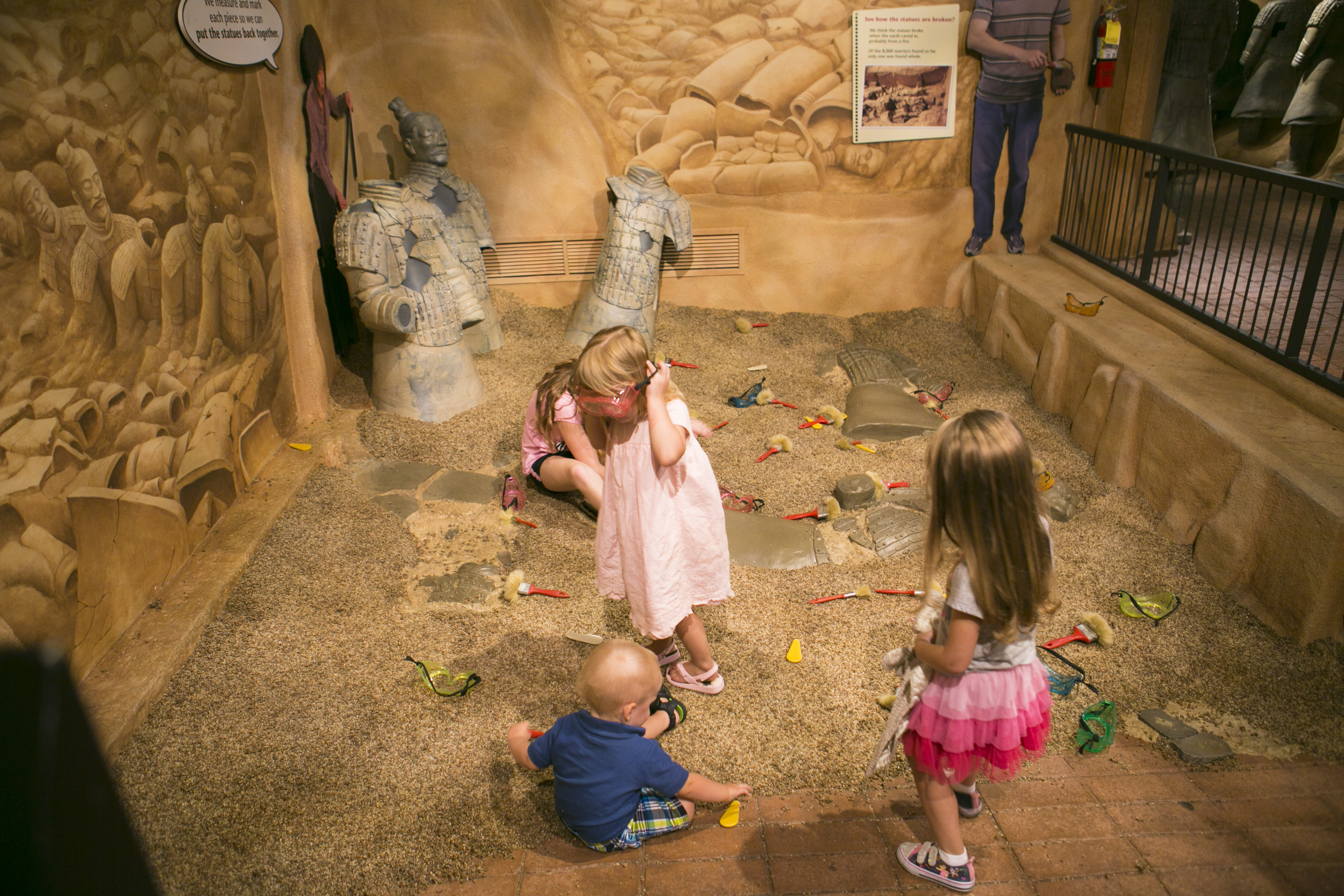 Indianpolis_Childrens_Museum-001_27