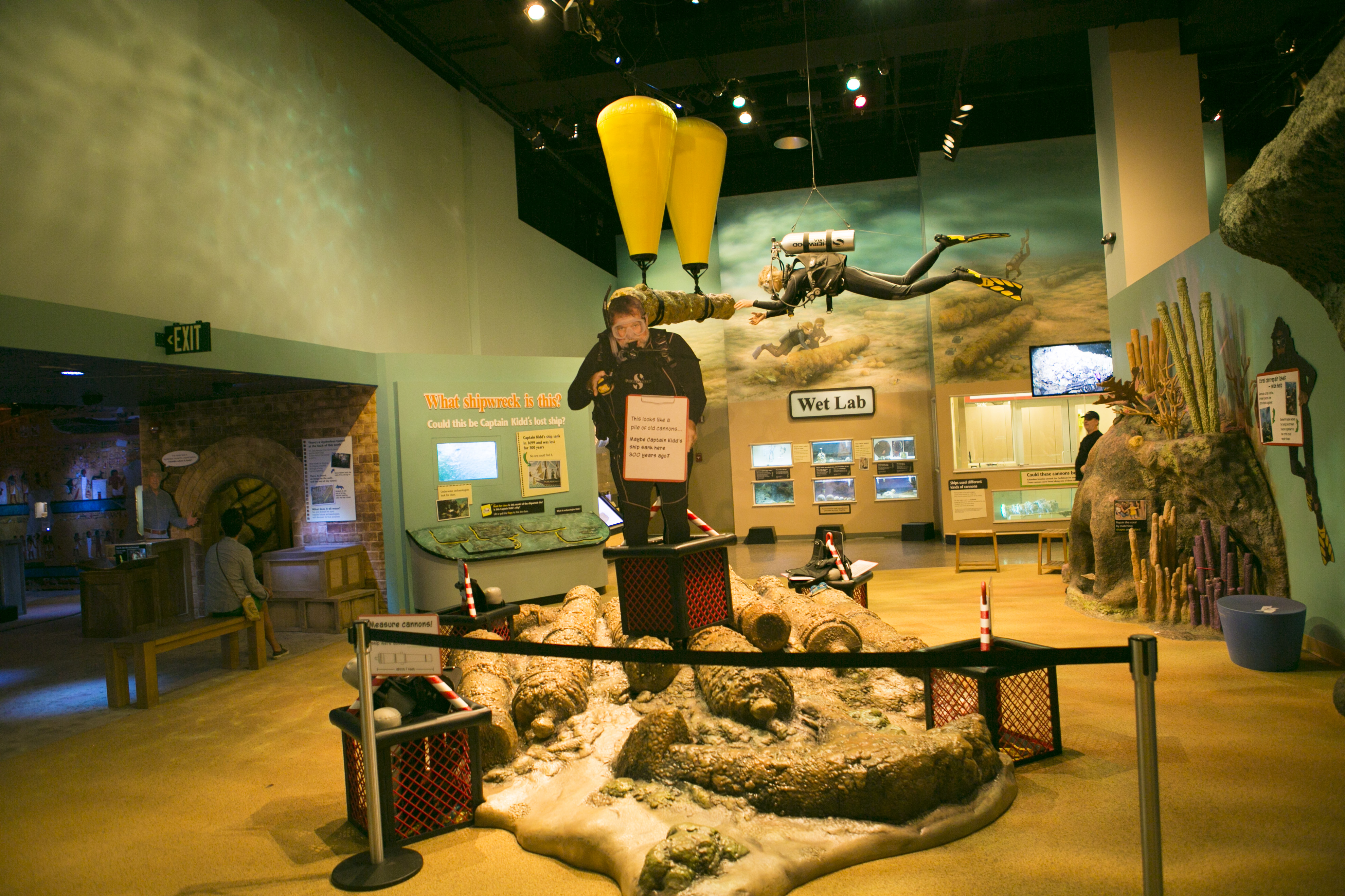 Indianpolis_Childrens_Museum-001_33
