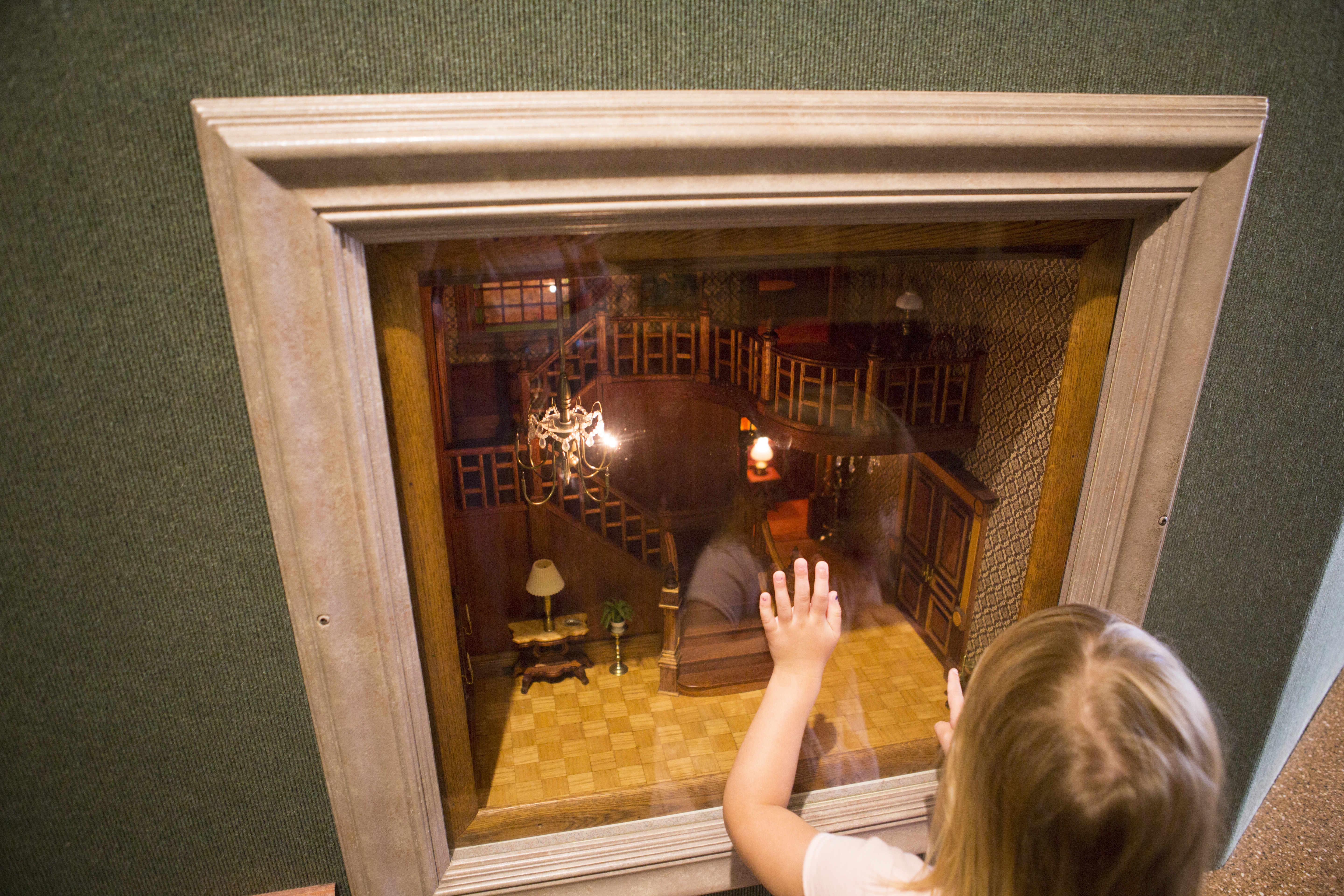 Indianpolis_Childrens_Museum-001_4