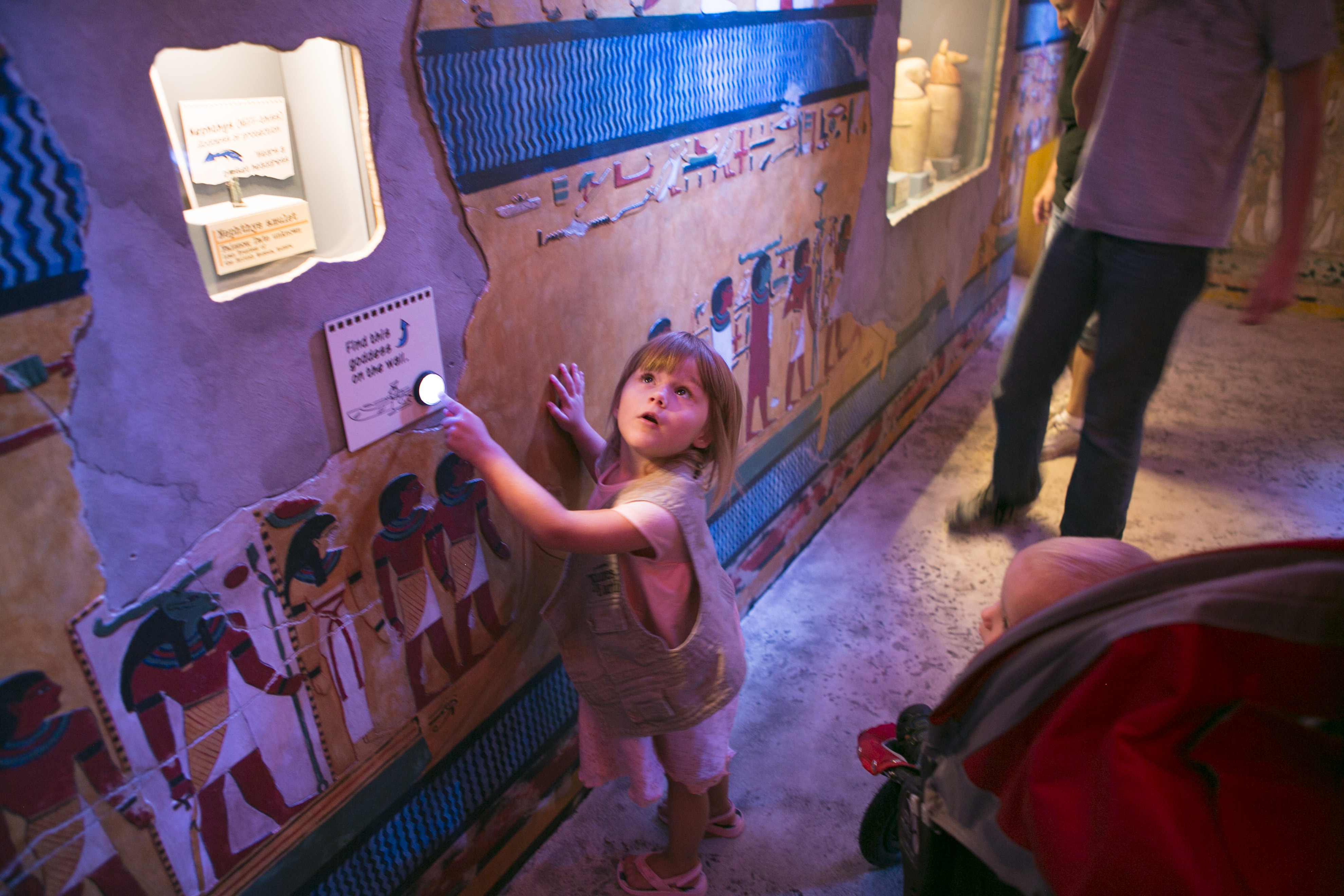 Indianpolis_Childrens_Museum-001_40