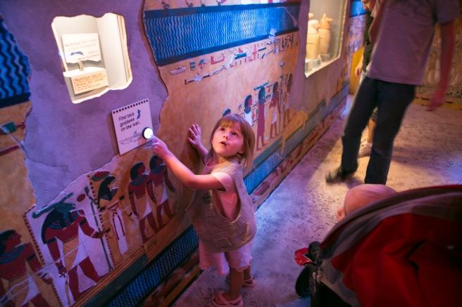 Indianpolis_Childrens_Museum-001_40