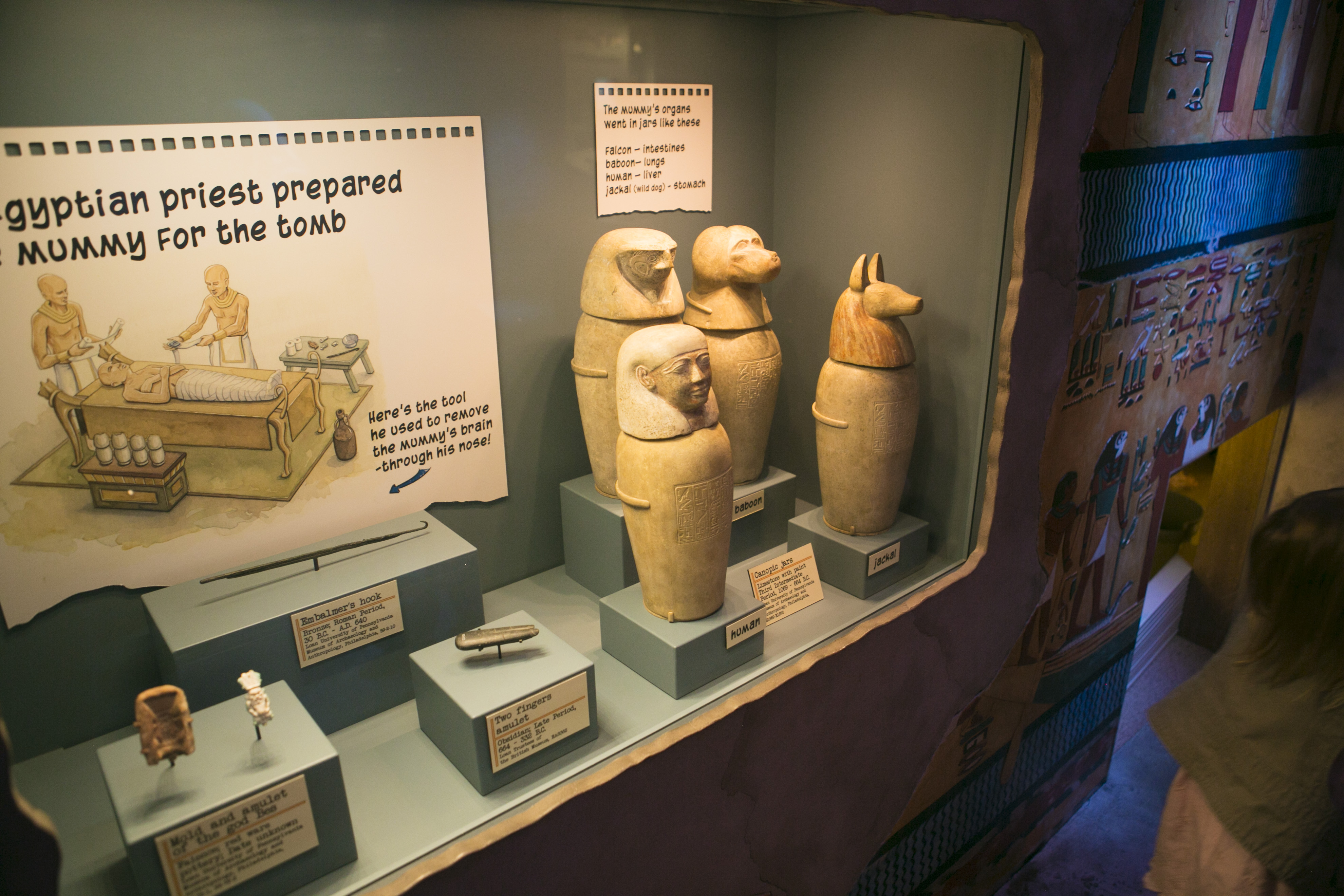 Indianpolis_Childrens_Museum-001_42