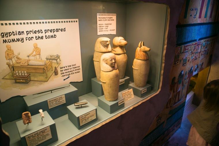 Indianpolis_Childrens_Museum-001_42