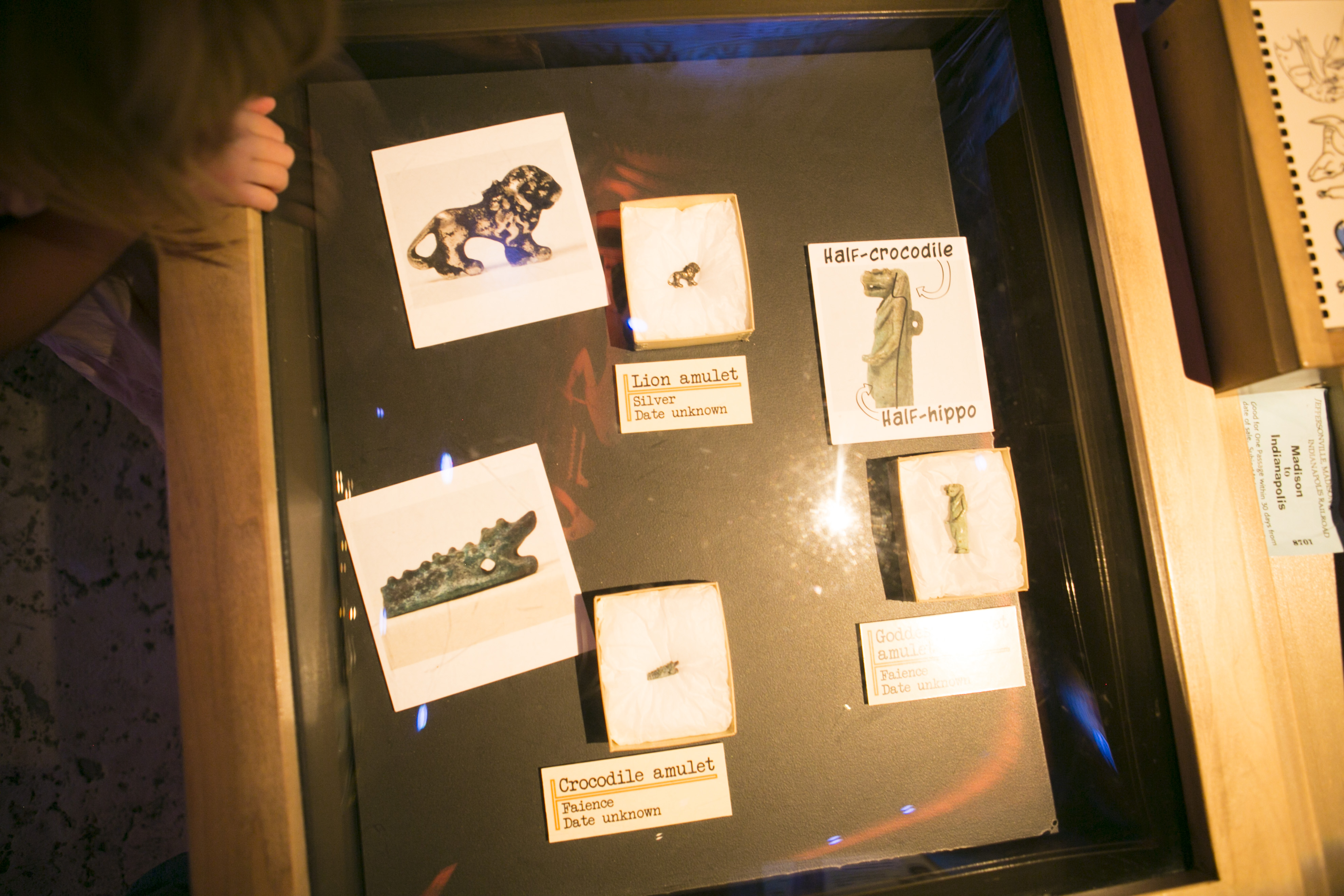 Indianpolis_Childrens_Museum-001_47