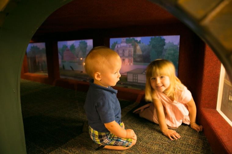 Indianpolis_Childrens_Museum-001_48