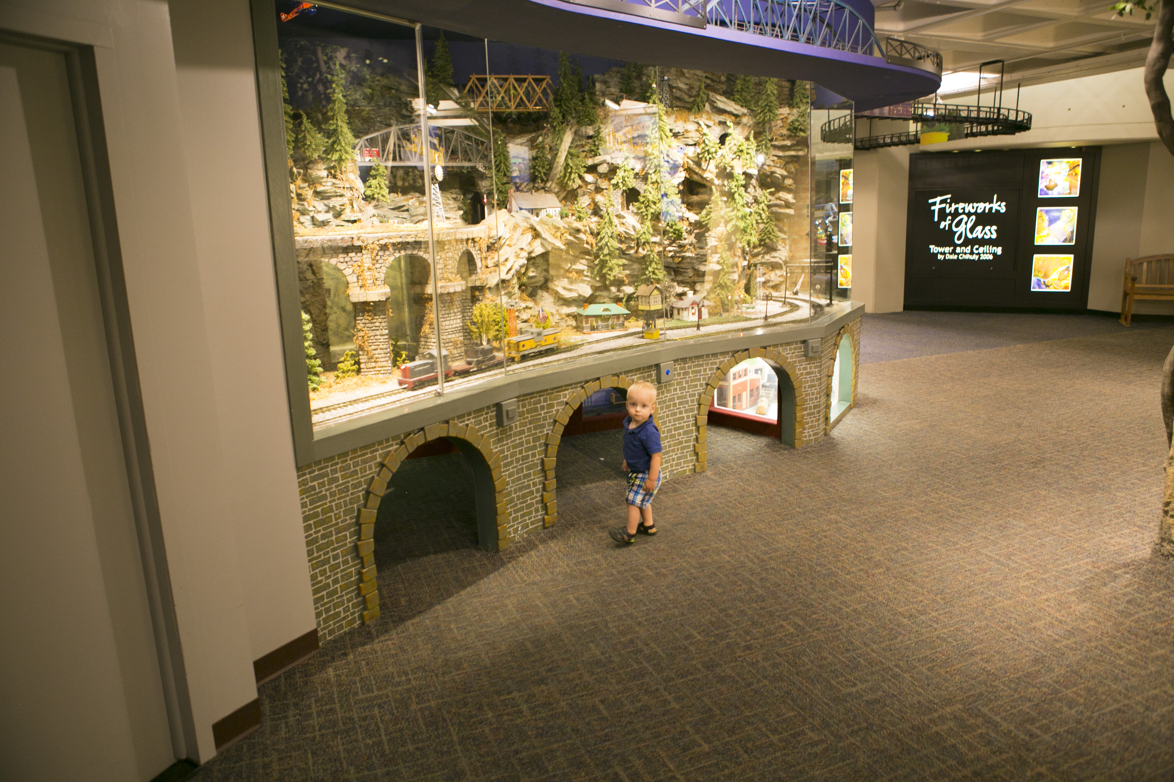 Indianpolis_Childrens_Museum-001_51