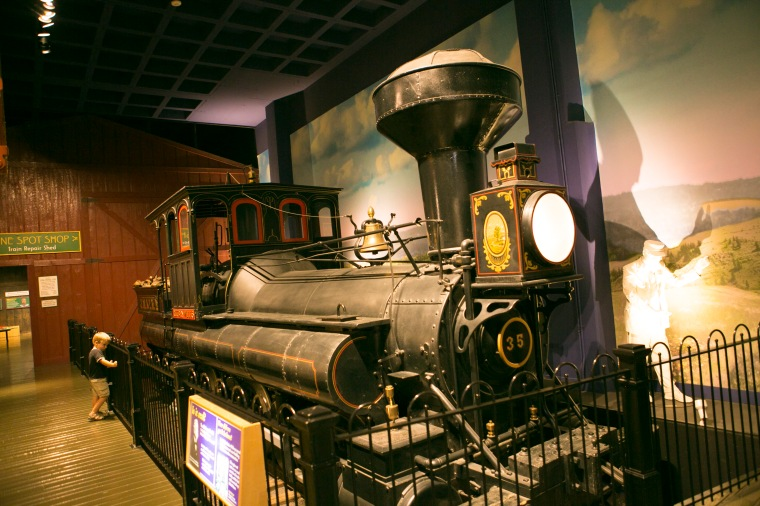 Indianpolis_Childrens_Museum-001_53