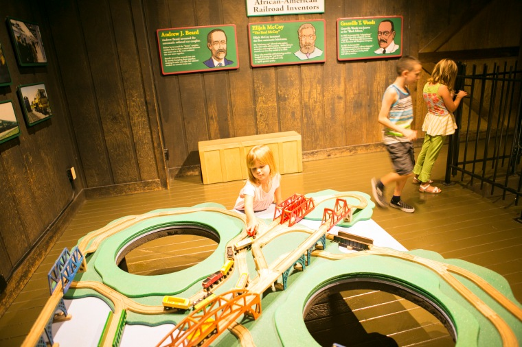 Indianpolis_Childrens_Museum-001_57