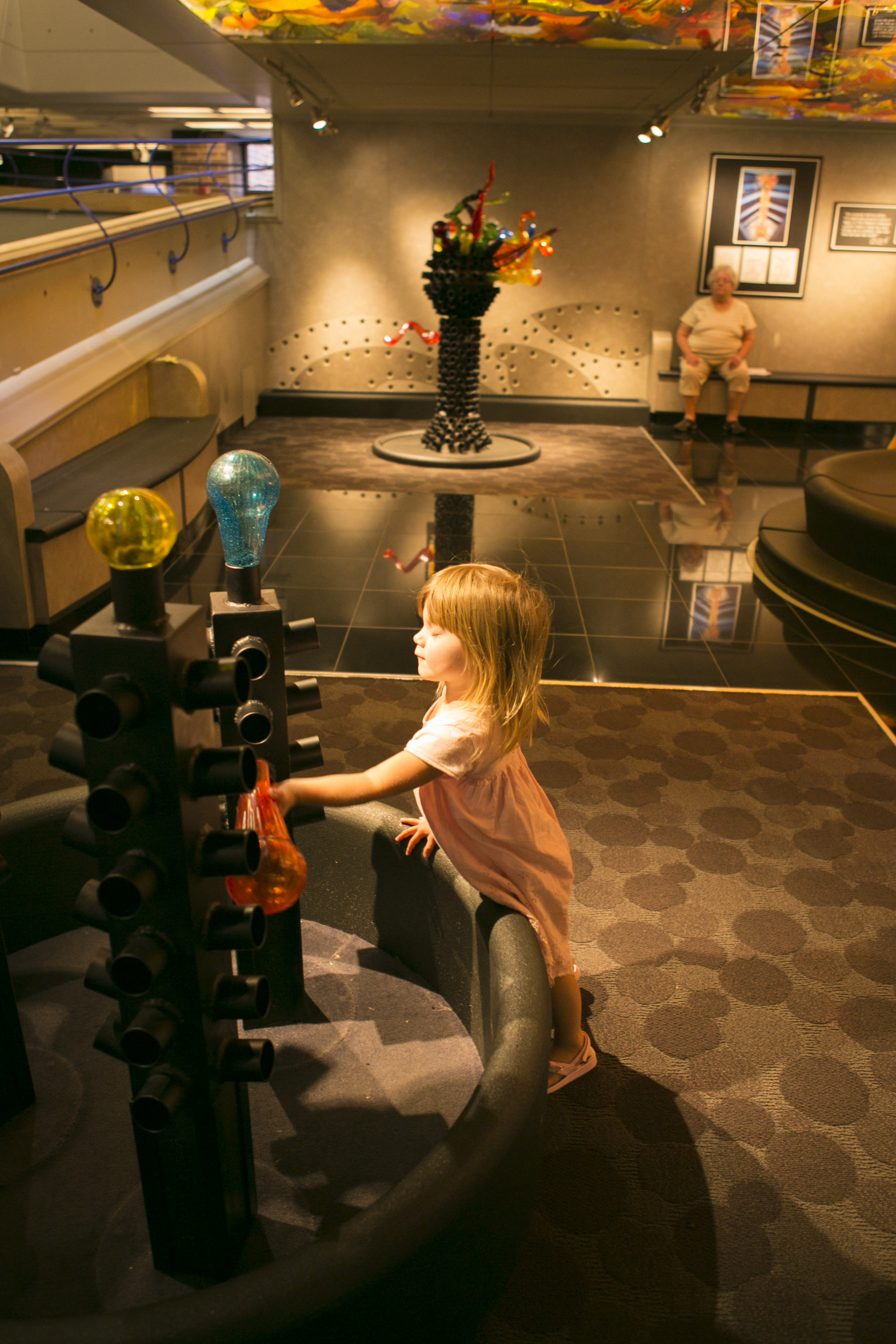 Indianpolis_Childrens_Museum-001_59