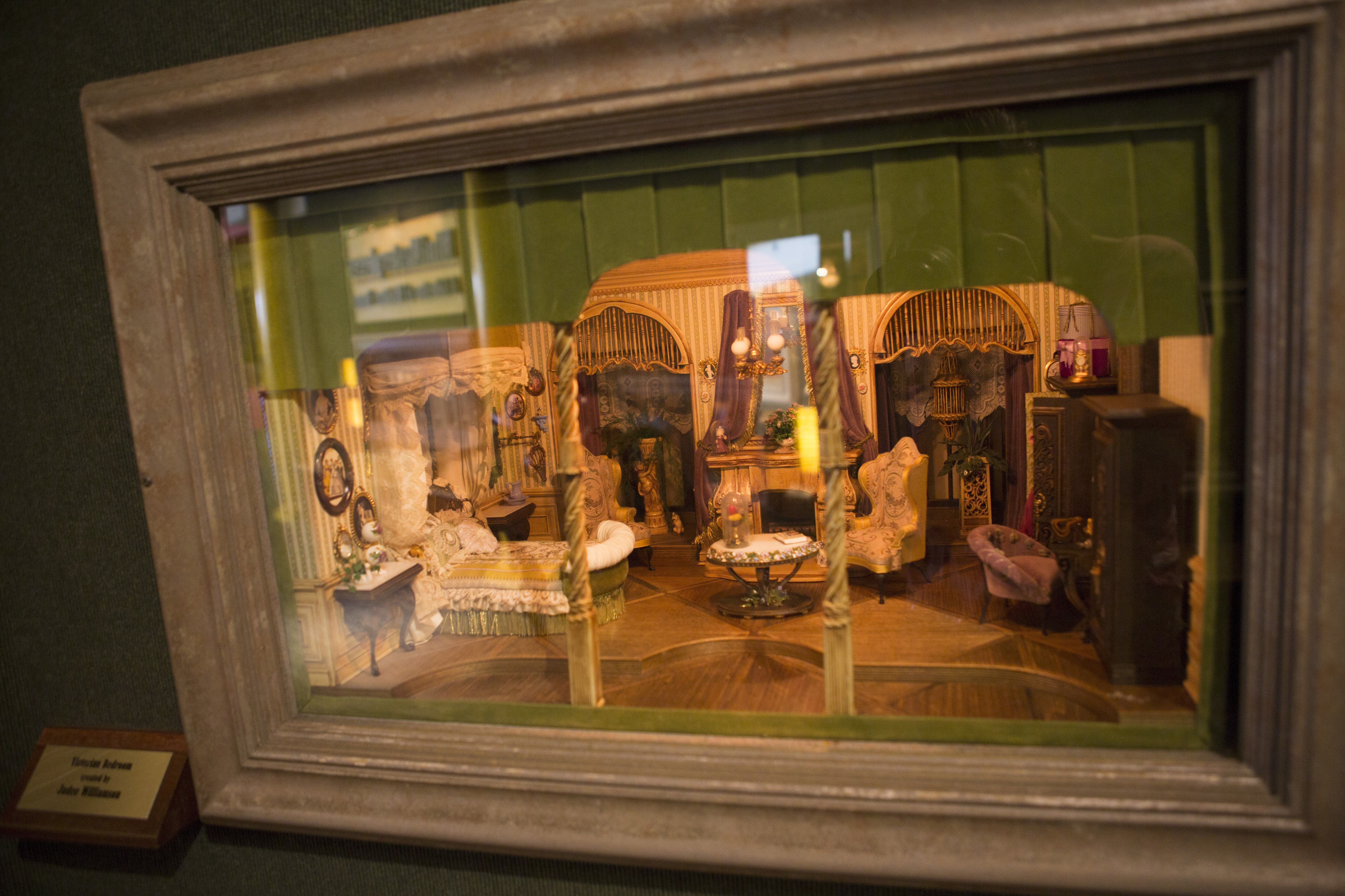 Indianpolis_Childrens_Museum-001_6