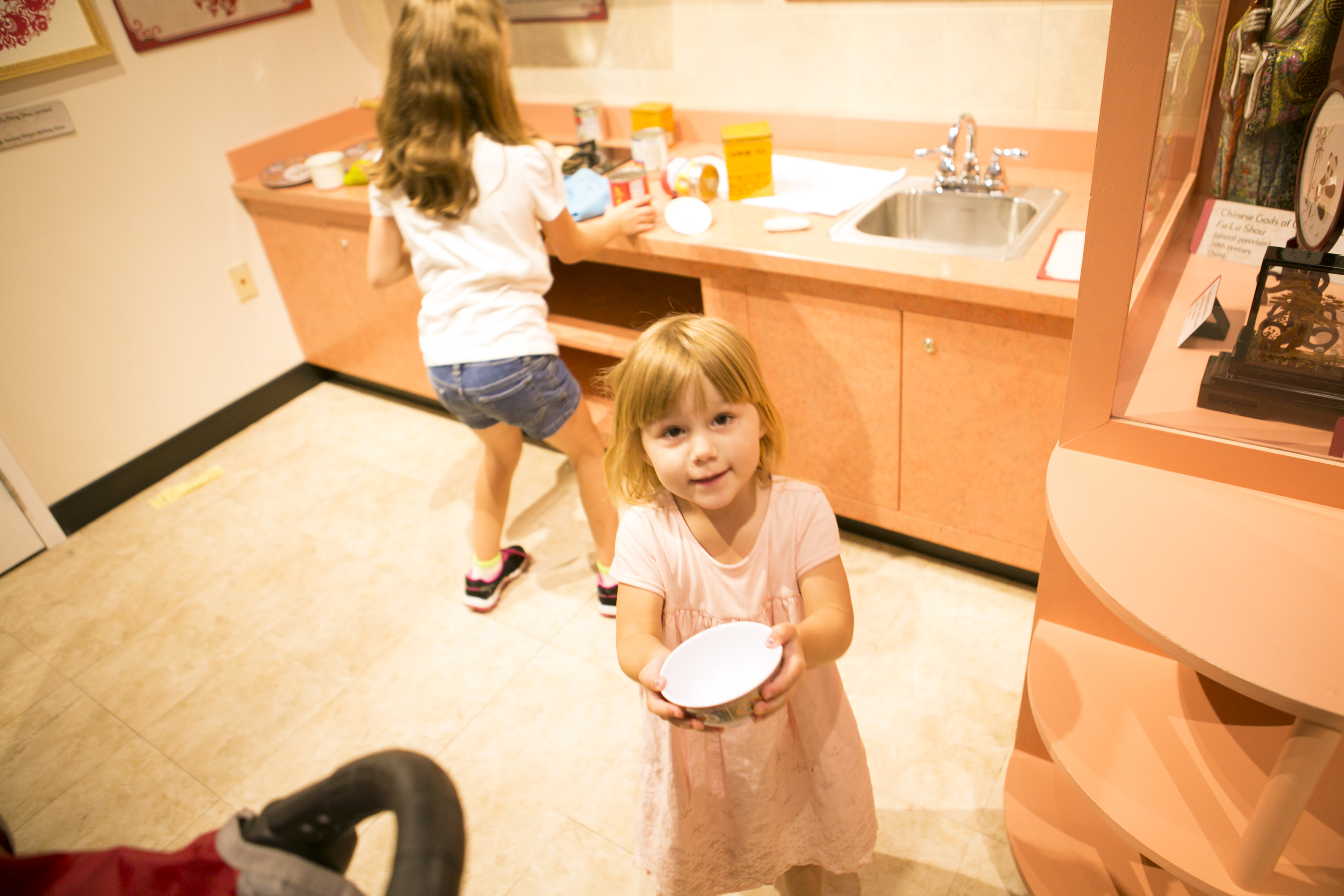 Indianpolis_Childrens_Museum-001_60