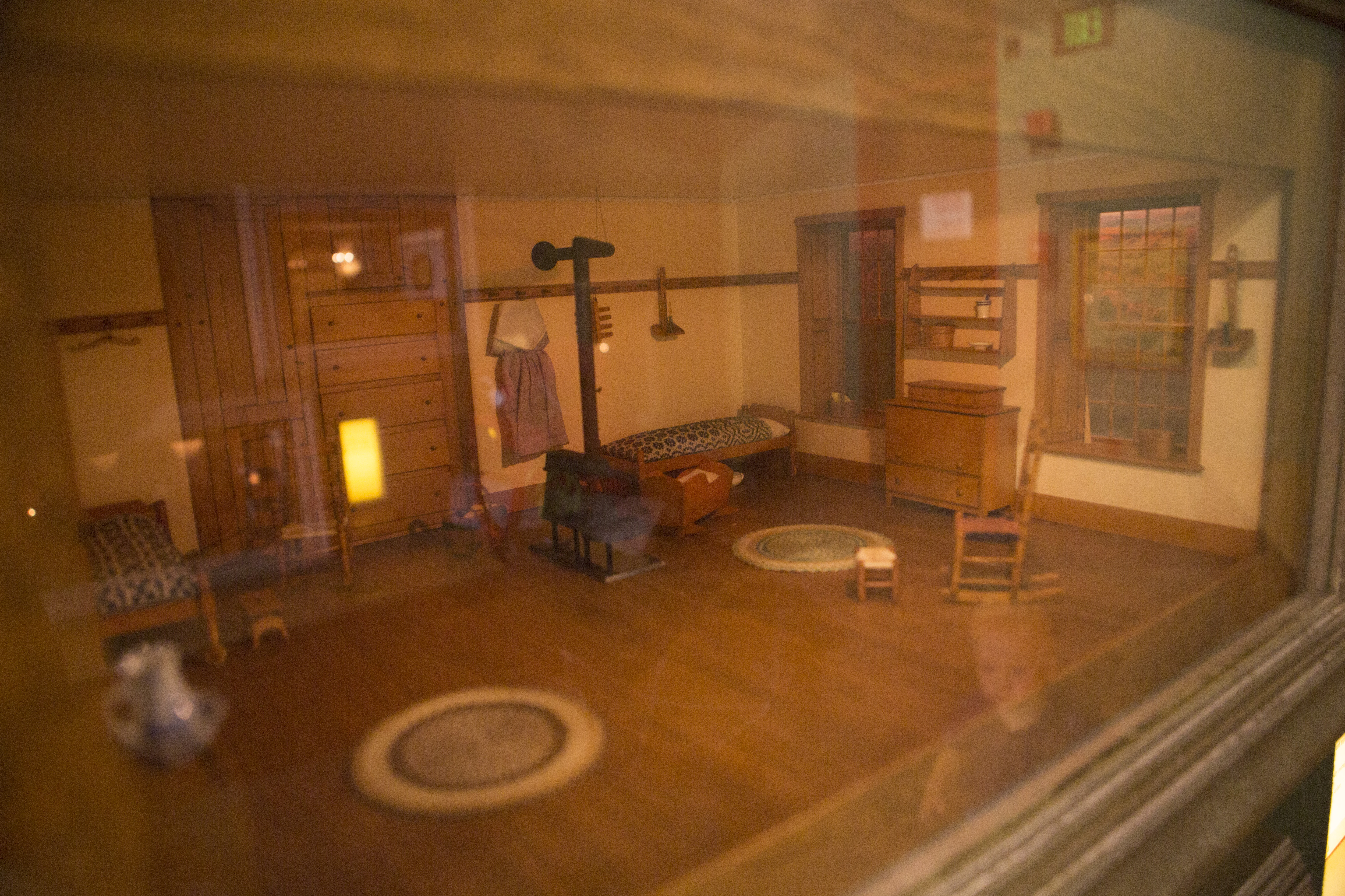 Indianpolis_Childrens_Museum-001_9